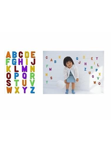 Başel Toys Diğer Dekoratif Aksesuarlar Renkli